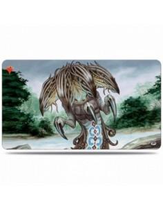 UP - MTG Legendary Collection Playmat - Sliver Overlord - Standard