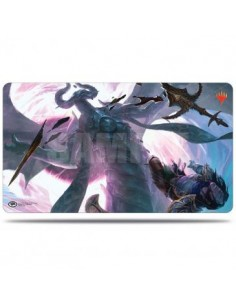 Ultra Pro - Play Mat - War of the Spark - Tyrant's Scorn