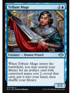 Tribute-Mage-mh1