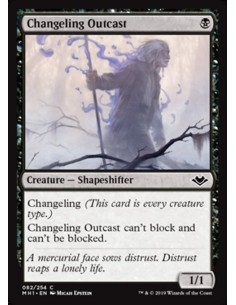 Changeling-Outcast-mh1