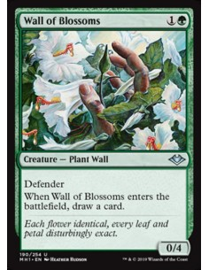 Wall-of-Blossoms-mh1