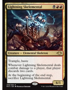 Lightning-Skelemental-mh1