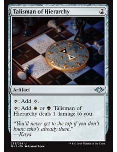 Talisman-of-Hierarchy-mh1