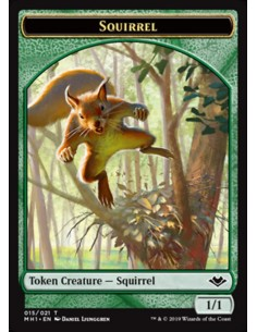 Squirrel-Token-tmh1