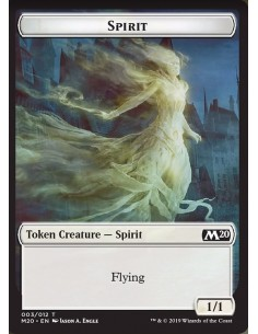 Spirit-Token-tm20