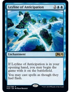 Leyline-of-Anticipation-m20