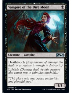 Vampire-of-the-Dire-Moon-m20