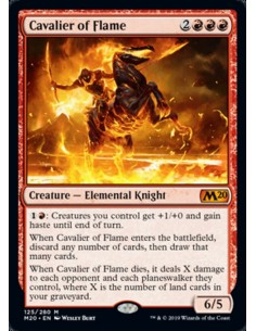 Cavalier-of-Flame-m20