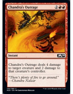 Chandra's-Outrage-m20