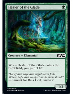 Healer-of-the-Glade-m20