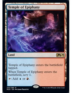 Temple-of-Epiphany-m20