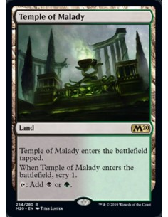 Temple-of-Malady-m20
