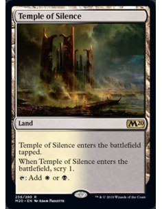 Temple-of-Silence-m20