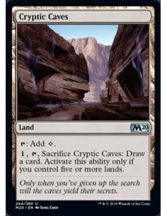 Cryptic-Caves-m20