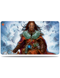 Ultra Pro - Play Mat - War of the Spark - Tomik