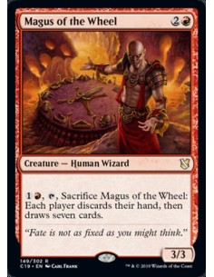 Magus-of-the-Wheel-c19