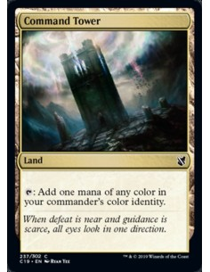 Command-Tower-c19