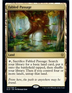 Fabled-Passage-eld