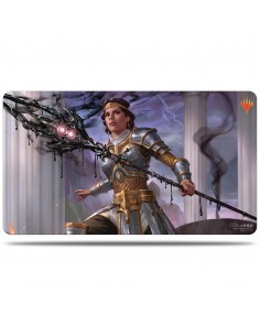 Ultra Pro - Play Mat - Theros: Beyond Death - Elspeth