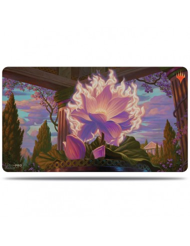 Ultra Pro - Play Mat - Theros: Beyond Death - Nyx Lotus