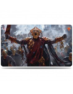 Ultra Pro - Play Mat - Theros: Beyond Death - Tymaret
