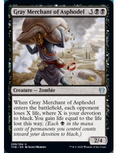 Gray-Merchant-of-Asphodel-thb