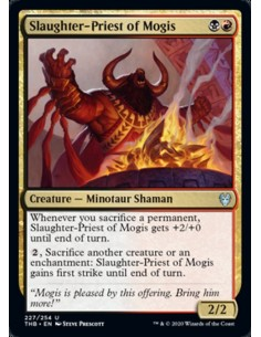 Slaughter-Priest-of-Mogis-thb