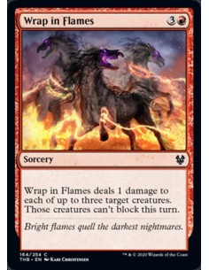 Wrap-in-Flames-thb