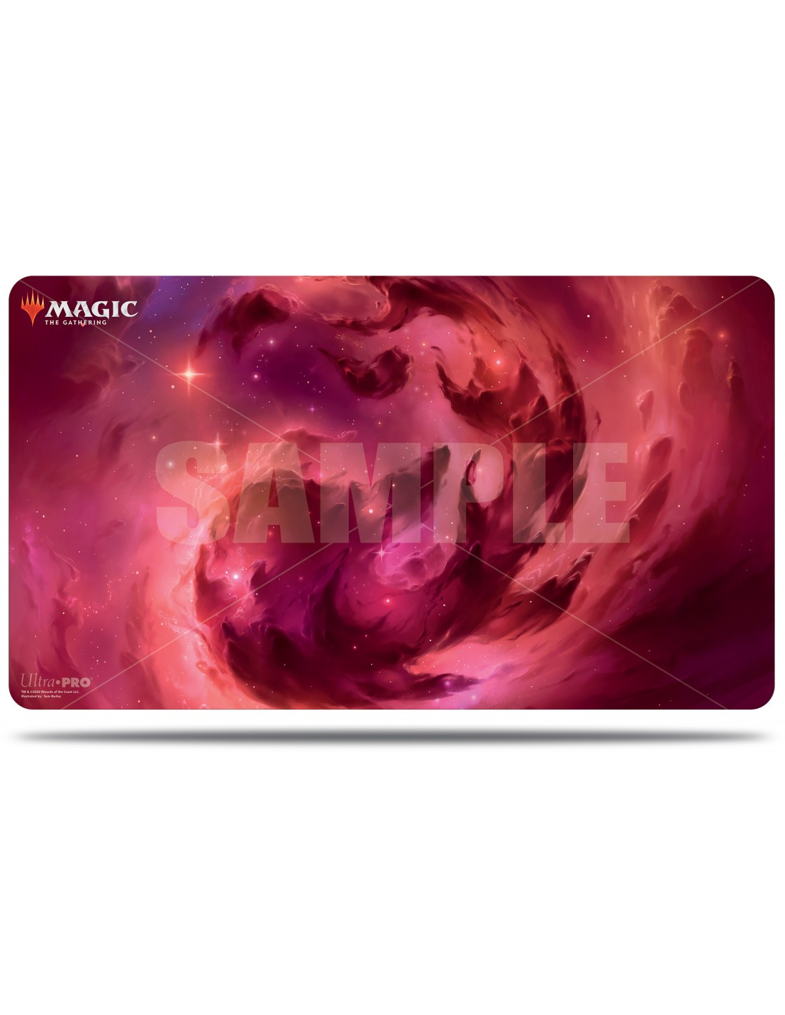 Ultra Pro Play Mat Theros Beyond Death Celestial