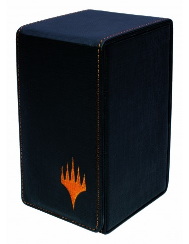 Ultra Pro - Alcove Tower - Mythic...