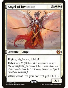 Angel-of-Invention-kld