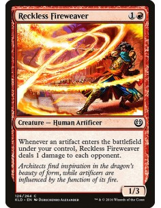 Reckless-Fireweaver-kld