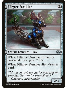 Filigree-Familiar-kld