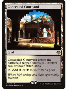 Concealed-Courtyard-kld